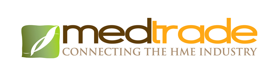 TriLOC wins MedTrade Providers' Choice Award